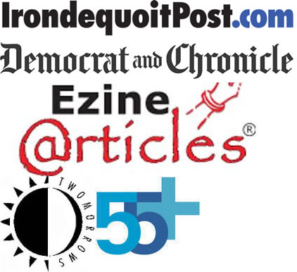 media publications
