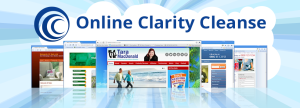 Tracy Repchuks Online Clarity Cleanse